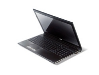 "Acer TravelMate TM 8571-944G50N_UMTS 1.4GHz SU9400 15.6"" 1366 x 768Pixel"