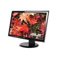 ASUS VH222TL monitor piatto per PC