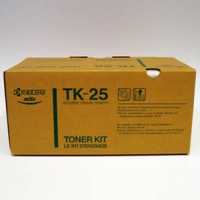 KYOCERA Toner Cartridge for FS-1200 5000pagine