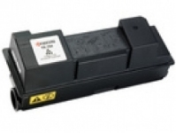 KYOCERA Toner Cartridge for FS-2020D 12000pagine Nero