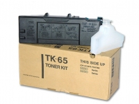 KYOCERA Toner Cartridge for FS-3830N 20000pagine