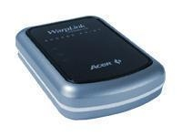 Acer WAP NeWeb Access Point ENet Wless punto accesso WLAN