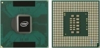 Intel Core ® T Duo Processor T2600 (2M Cache, 2.16 GHz, 667 MHz FSB) 2.16GHz 2MB L2 Scatola processore