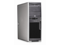 HP 4600 Workstation