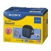 Sony Cyber-shot® Accessory Kit