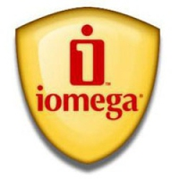Iomega Enhanced Service Plan
