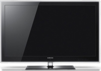 "Samsung 46"" LED TV 46"" Full HD Nero LED TV"