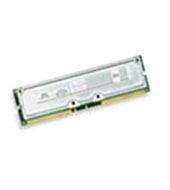 HP 2GB AlphaServer DS15 133MHz Memory Kit memoria