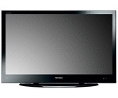 "Toshiba 32LV685D 32"" Full HD Nero TV LCD"