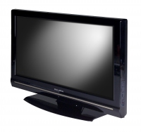 "Salora LCD 3231 32"" HD Nero TV LCD"