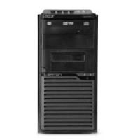 Acer Veriton M265 2.7GHz E5400 Microtorre PC