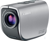 Canon Web Camera VB-C50Fi