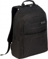 "V7 Standard Backpack 17"" 17"" Zaino"