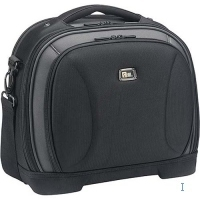 "Case Logic 13"" Lightweight Professional Laptop Case 13"" Nero"