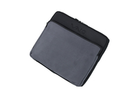"Sony Carrying Case - Pouch 14"" - without handle 14"""