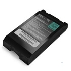 Toshiba Battery Li-Ion 6 cell 4700mAh Ioni di Litio 4700mAh batteria ricaricabile