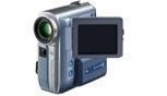 Sony DCR-PC103 Handycam® Camcorder 1.07MP