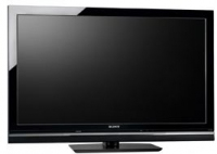 "Sony KDL-46W5800 46"" Full HD Nero TV LCD"
