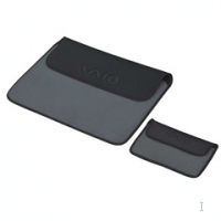 Sony Soft Carrying Pouch for VAIO 15.4""