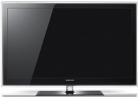 "Samsung 32"" 1080p LED HDTV 32"" Full HD Nero LED TV"