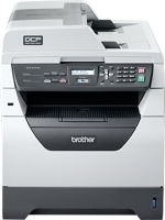 Brother DCP-8070D 1200 x 1200DPI Laser A4 28ppm multifunzione