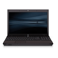 "HP ProBook 4510s Notebook PC 2GHz T5870 15.6"" 1366 x 768Pixel"