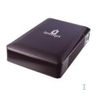 Iomega StorCenter Network Hard Drive 300GB Gigabit Ethernet & USB 2.0 300GB disco rigido esterno
