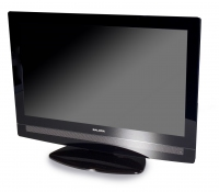 "Salora LCD1625 16"" HD Nero TV LCD"