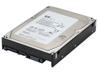 HP 600GB 15K SAS 600GB SAS disco rigido interno