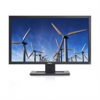 "DELL G2410 24"" Nero monitor piatto per PC"