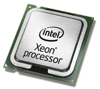 Intel Xeon ® ® Processor X3430 (8M Cache, 2.40 GHz) 2.4GHz 8MB Cache intelligente processore