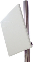 D-Link ANT70-1400N Directional antenna Tipo N 14dBi antenna di rete