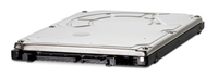 HP 160 GB Fully Encrypted Hard Drive disco rigido interno