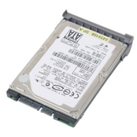 "DELL 80 GB SATA 3.5"" 80GB SATA disco rigido interno"
