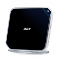 Acer Aspire AspireRevo R3610 1.6GHz 330 PC