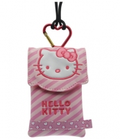 Cellularline HELLO KITTY BAG1