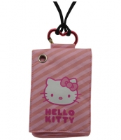 Cellularline HELLO KITTY MUSIC BAG4