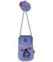 Cellularline DISNEY® BAG 2 EEYORE