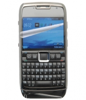 Cellularline SP BLACKBERRY 9500 STORM 9500