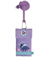 Cellularline DISNEY® SOFT BAG EEYORE