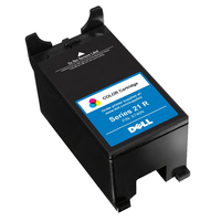 DELL T094N Cartridge Nero cartuccia d