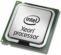 Intel Xeon ® ® Processor X3440 (8M Cache, 2.53 GHz) 2.53GHz 8MB Cache intelligente processore