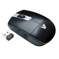 V7 Mouse Laser Nano Wireless