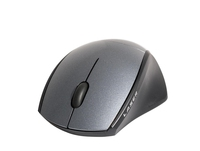 NGS Vip Laser Mouse RF Wireless Laser 1600DPI Ambidestro mouse