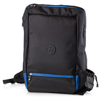 "HP AY532AA 15.6"" Zaino Nero borsa per notebook"
