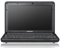 "Samsung N130-JA01UK 1.6GHz N270 10.1"" 1024 x 600Pixel Nero Netbook"