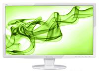 Philips Monitor LCD con audio HDMI 244E1SW/00