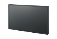 "Sony FWD-S42E1 Digital signage flat panel 42"" Full HD Nero"