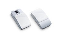 Sony BMS15 Mouse laser Bluetooth®