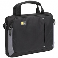 "Case Logic 10.2"" Attaché 10.2"" Valigetta ventiquattrore Marrone"